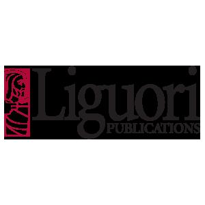 Liguori Publications