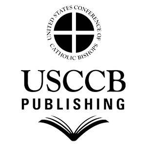 USCCB Publishing