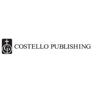 Costello Publishing