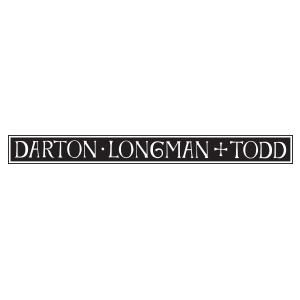 Darton Longman & Todd