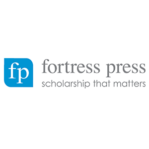 Fortress Press