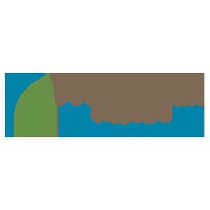 Francisan Media