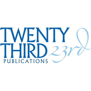 Twenty Third Publications